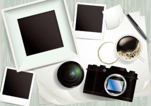 cadre-photo-numérique
