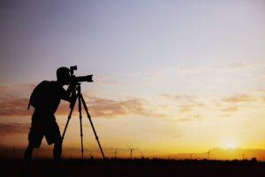 shooting-extérieur