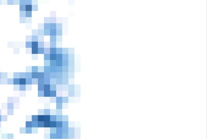 Pixel Dpi
