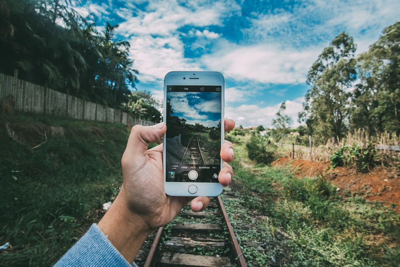 photo-avec-iphone