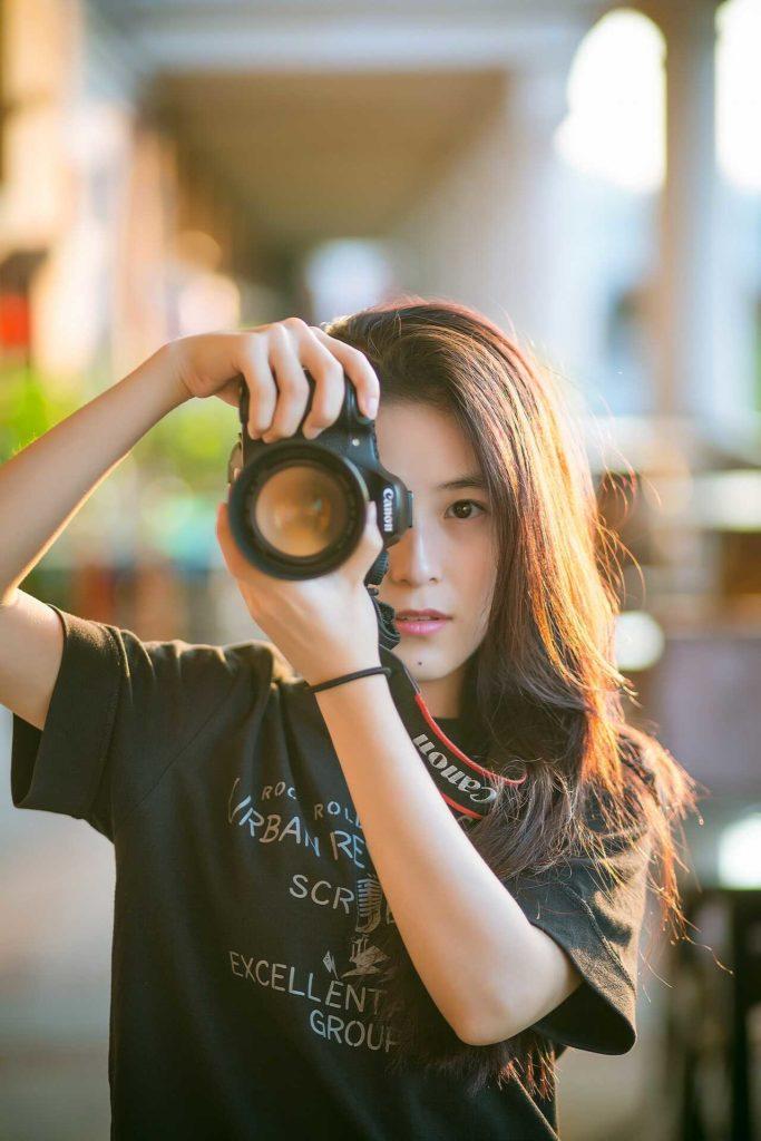 camera-photographie