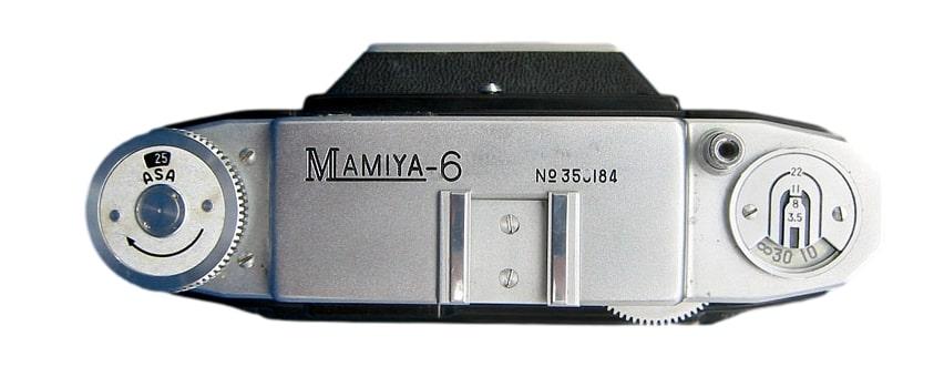 mamiya-6-vue-haut